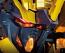 1/144 RG Unicorn Gundam 02 Banshee Norn