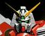 1/100 Rising Gundam