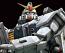 1/144 HG Gundam Ground Type
