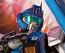 1/144 HG RGM-79HC GM Guard Custom (Gundam The Origin Ver.)