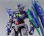 Metal Build 00 QAN[T] (Quanta)