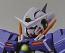 Metal Build Gundam Exia & Exia Repair III