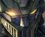 1/144 HG Great Mazinger (Mazinger Z: Infinity Ver.)