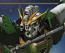 1/144 HG Gundam Nataku