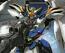 1/144 HG Wing Gundam Zero Custom