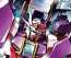 1/144 HGBD Gundam 00 Sky HWS (Trans-Am Infinity Mode)