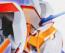 Robot Damashii [SIDE FRANXX] Strelizia