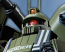 1/100 MG MS-06K Zaku Cannon (Ian Greydon Custom)