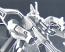 1/144 HGUC MS-14JG Shin Matsunaga's Gelgoog Jager