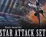 1/144 Star Wars Death Star Attack