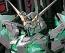 1/144 RG Full Armour Unicorn Gundam