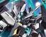 1/144 HGBD Gundam AGE II Magnum SV Ver.