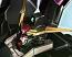 1/144 HGBD Gundam Love Phantom