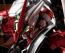 1/100 Hi-Resolution Model Gundam Astray Red Frame