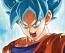 Figure-rise Standard Super Saiyan God Super Saiyan Son Goku (Special Color)