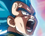 Figure-rise Standard Super Saiyan God Super Saiyan Vegeta (Special Color)
