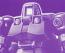 1/144 HGAC Leo (Space Type)