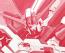 1/144 HGBF Gundam M91