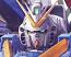 1/100 MG V2 Assault Buster Gundam (Ver Ka)