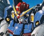 1/144 HG Gundam Sandrock Custom