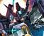 1/100 MG Gundam Age II Magnum