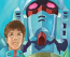 Mobile Suit Gundam Movie Trilogy - Blu-ray