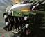 1/72 Highend Master Model RZ-041 Liger Zero Panzer (Marking Plus Ver.)