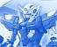 1/144 RG Gundam Exia Repair III
