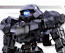 1/144 30MM BEMX-15 Portanova (Dark Grey)