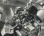 1/144 HG Gundam Astaroth Rinascimento (Iron-Blooded Coating)