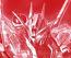 1/144 HGUC Narrative Gundam C-Packs  (Clear Colour)