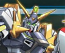 1/144 HGBD:R Gundam Justice Knight