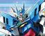 1/144 HGBD:R Earthree Gundam