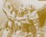 1/144 RG Gundam Astray Gold Frame Amatsu Hana