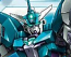 1/144 HGBD:R Core Gundam (G3 Colour) and Veetwo Unit