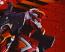 Metal Build Eva Unit-02