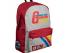Mobile Suit Gundam Retro Backpack