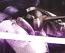 1/24 Hexa Gear Governor Ex-Armor Type: Monoceros