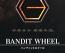 1/24 Hexa Gear Bandit Wheel