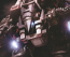 1/24 Hexa Gear Lord Impulse