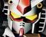 BB RX-78-2 Gundam Anime Colour (No 329)