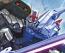 1/60 PG Perfect Strike Gundam