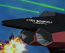 Space Battleship Yamato 2202 Mecha Collection Astro Battleship-carrier CCC-01 Neu Balgray (No. 14)