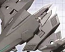 M.S.G Heavy Weapon Unit 22 Exenith Wing