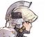 Kojima Prouctions: Ludens