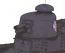 1/35 Girls und Panzer das Finale: FT-17 BC Freedom High School