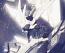 1/100 MG RX-0 Unicorn Gundam 02 Banshee Norn