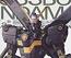 1/100 MG Crossbone Gundam X2 Ver. KA