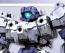 1/144 30MM EEXM-21 Rabiot (White)