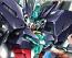 1/144 HGBD:R Uraven Gundam